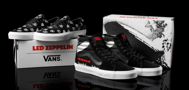 vans-led-zeppelin