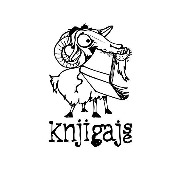 kiki logo gotov
