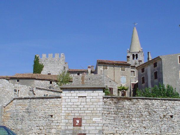 Panorama_di_Valle