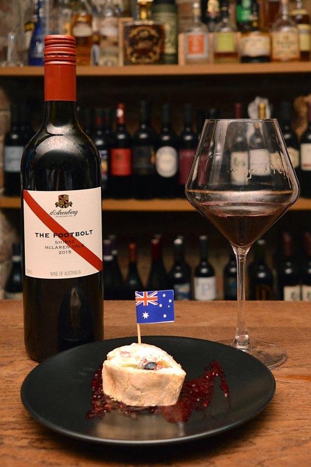 australian-dinner-bornstein-2