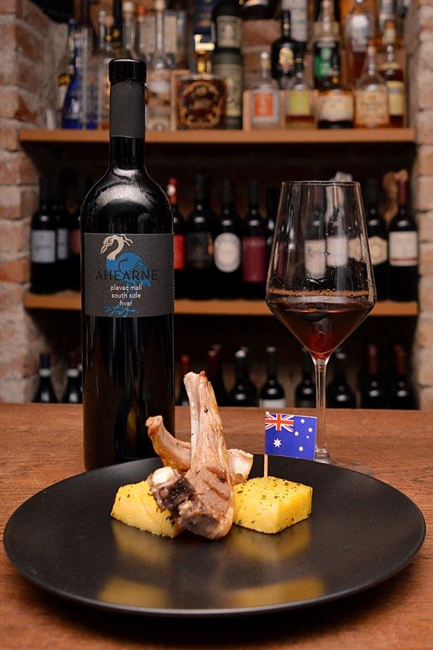 australian-dinner-bornstein-4