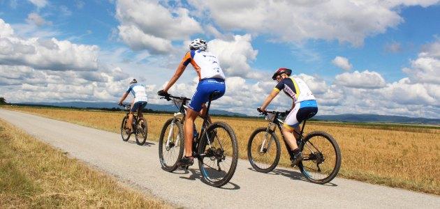 biciklizam-slavonija