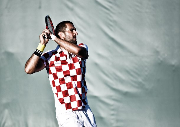 cilic-gem-set-3