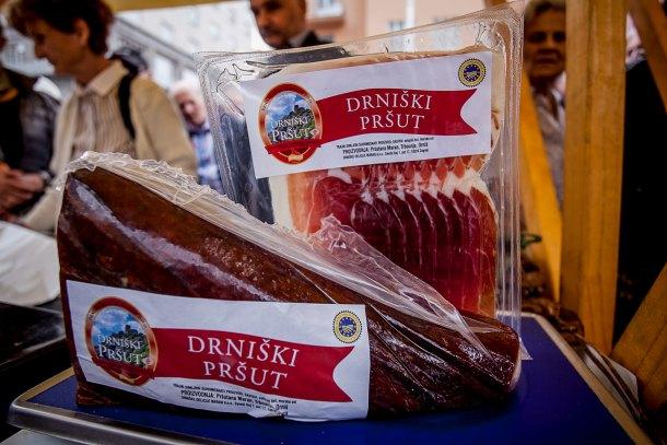 dani-hrvatskog-prsuta-2