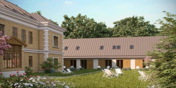 dvorac-jankovic-1