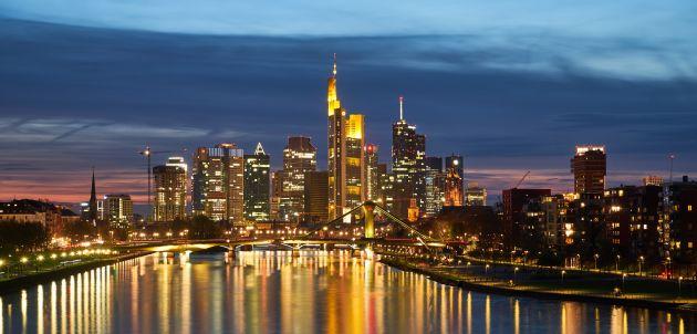 Frankfurt i sve zanimljivosti koje niste znali o ovom gradu