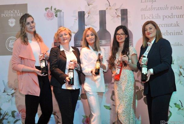 ilocki-podrumi-vino-2