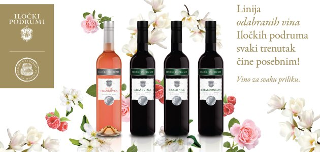 ilocki-podrumi-vino