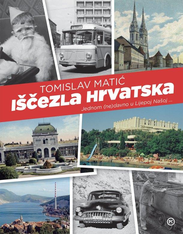 iscezla-hrvatska-1