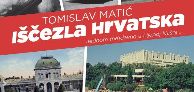 iscezla-hrvatska