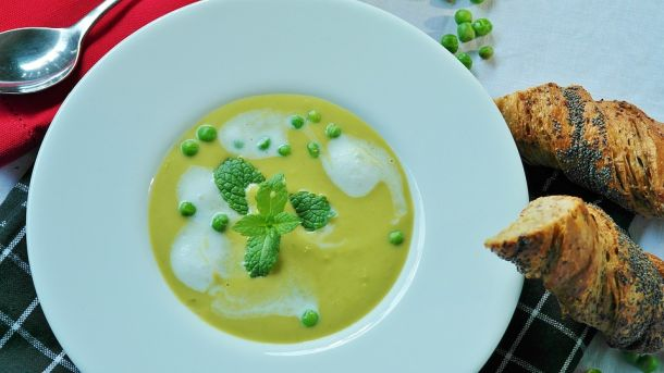 juha hrana22