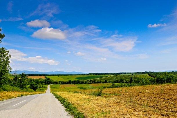 krajolik-bike-rute