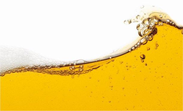 pivo-3