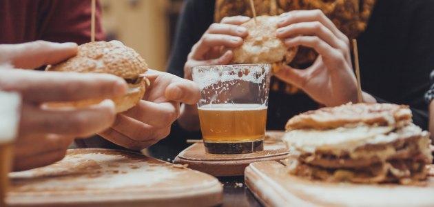 5 razloga zašto je dobro piti pivo