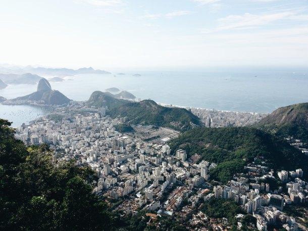rio-de-janerio-brazil