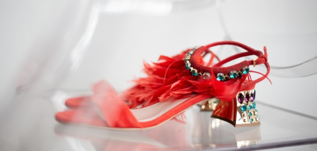 sandale obuca fashion