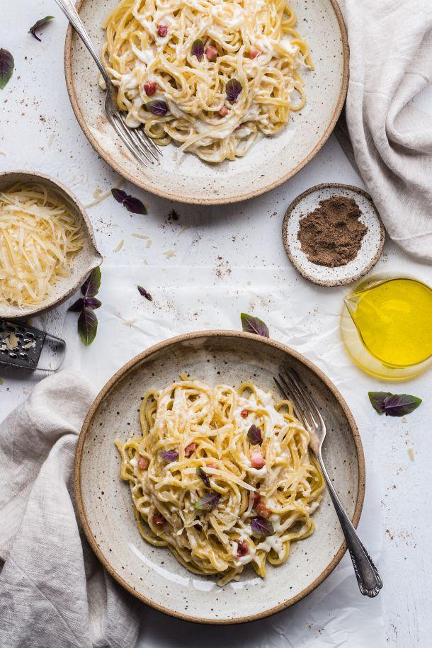 tjestenina hrana