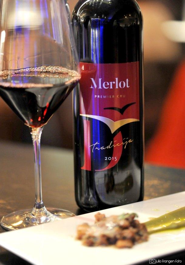 vino-zlica-1