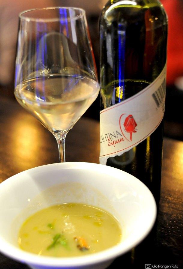 vino-zlica-2