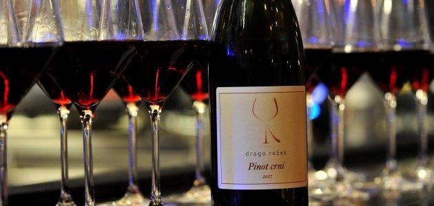 vino-zlica