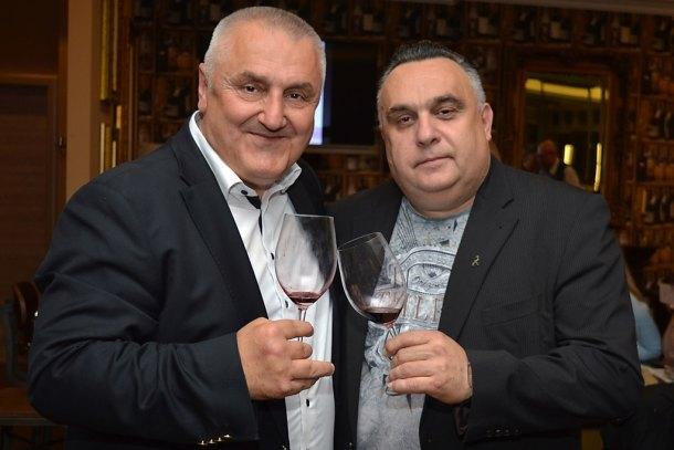 vinski-razgovori-zdjelarevic