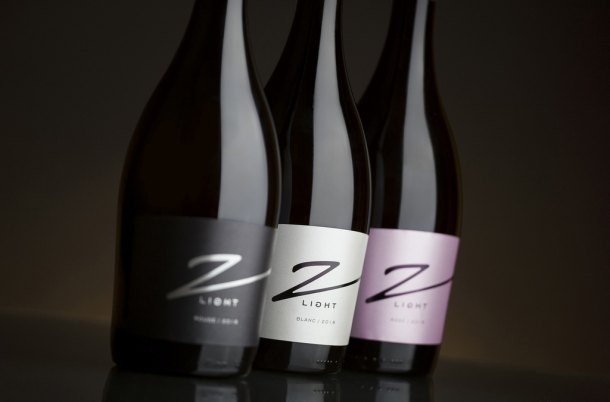 z-light