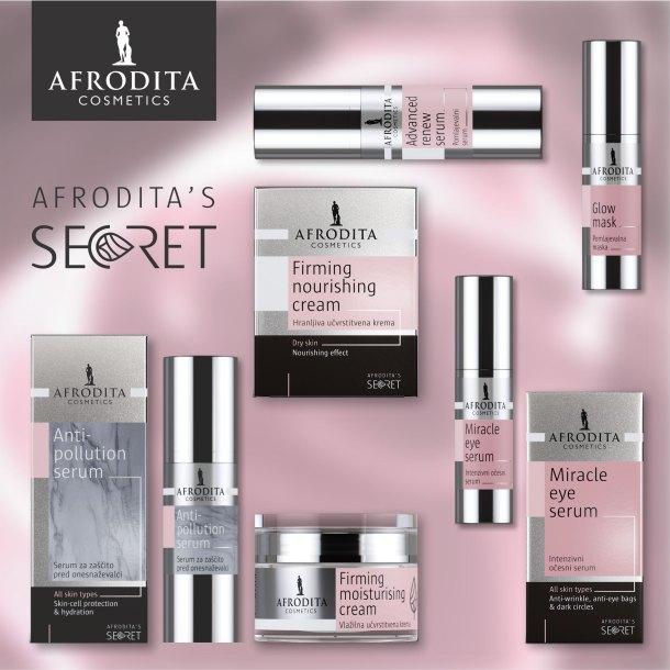 afrodita-secret-1