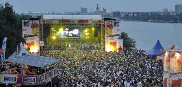 dunavski-festival
