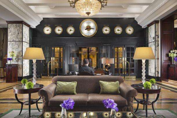 esplanda-hotel