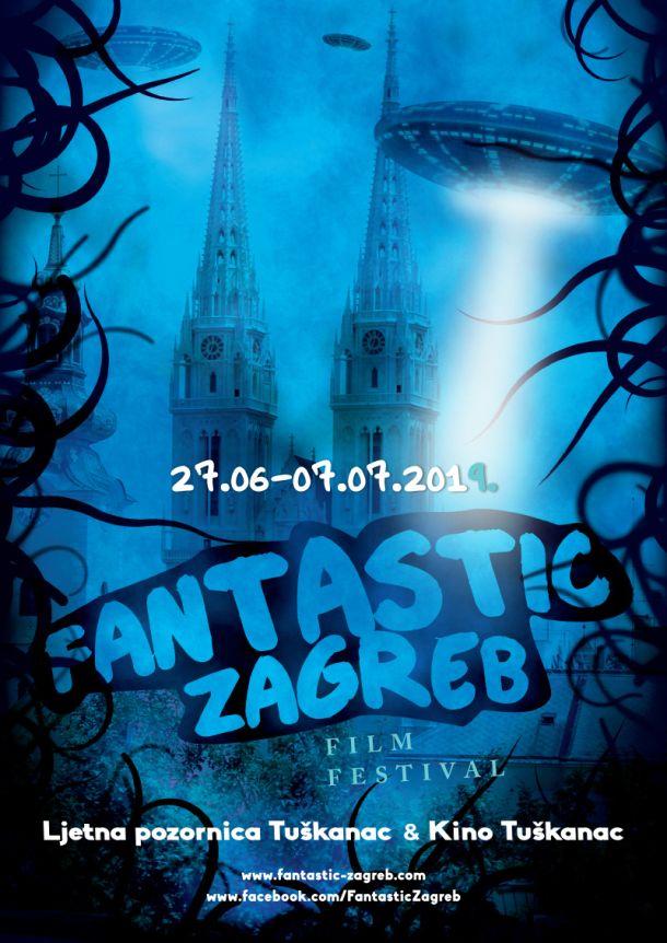 fantastic-zagreb-film-festival-1