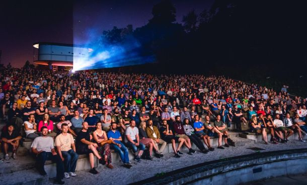 fantastic-zagreb-film-festival-2