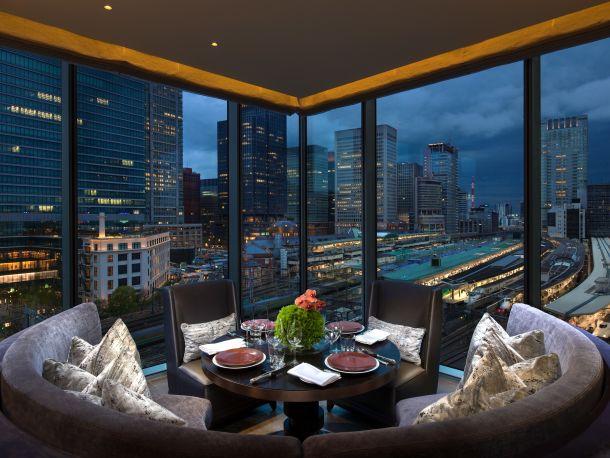 four-seasons-hotel-tokyo