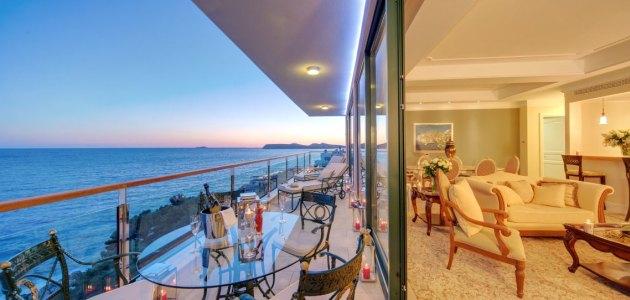 Dubrovnik dobio hotel Royal Blue – pogledajte kako izgleda