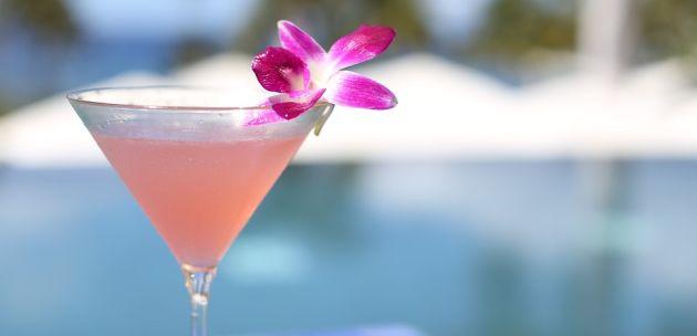 koktel mimoza lubenica