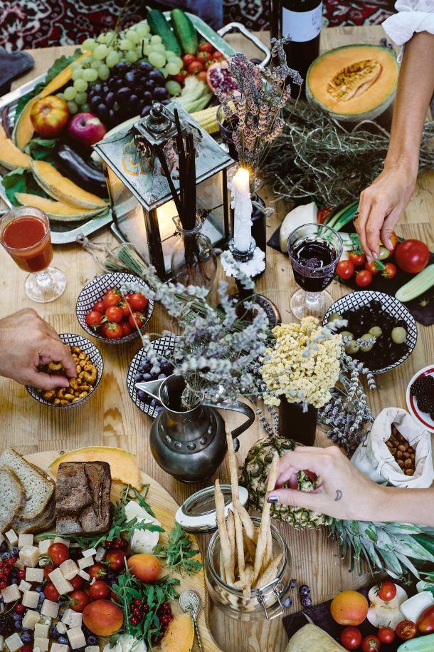 little-picnic-maks-1