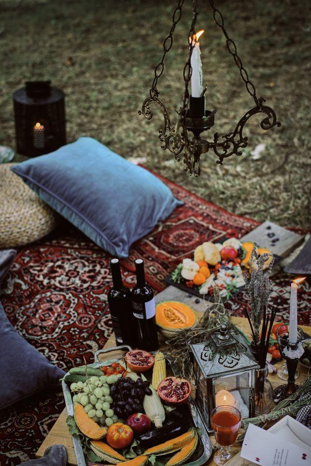 little-picnic-maks-2