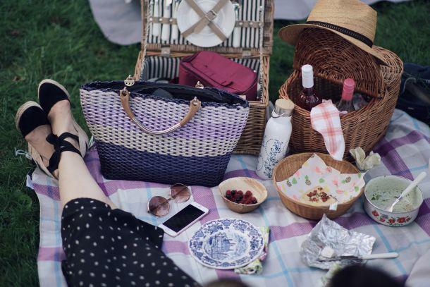 little-picnic-maks-4