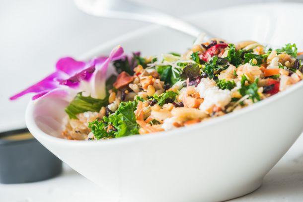 salata hrana15