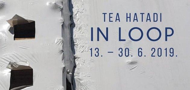 tea-hadadi