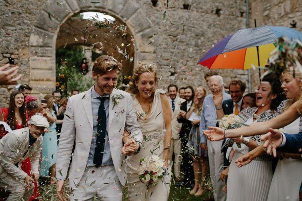vjenčanje svadba