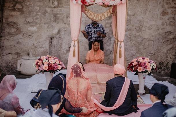 vjencanje-2
