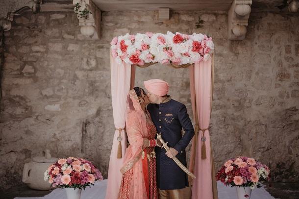 vjencanje-4