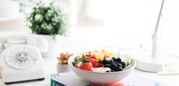 voće beč