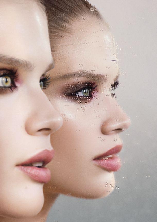 ETK_2019_Sara_Beauty_Visual_A4_300dpi_CMJN