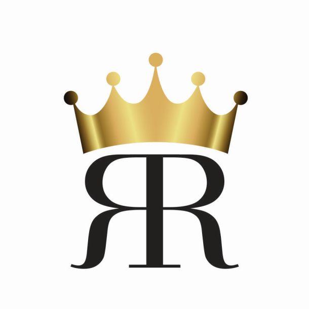 Riesling_Logo