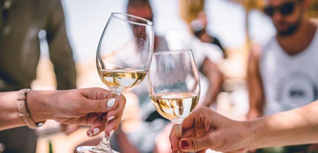 Zašto bi vino sorte Pušipel moglo postati vaš izbor ovog ljeta