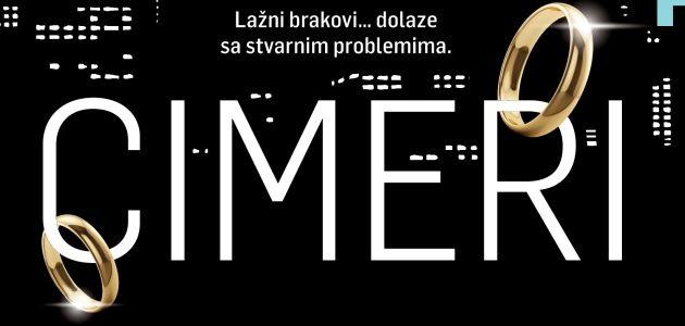 cimeri
