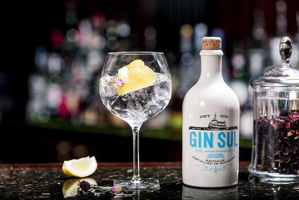 gin-tonik-ljeto-1