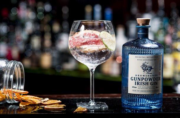 gin-tonik-ljeto-3