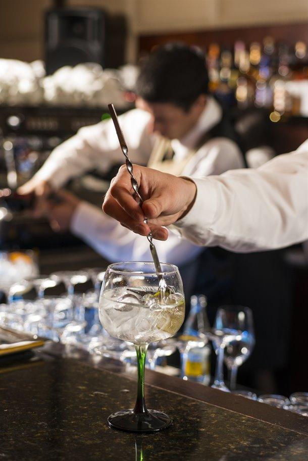 gin-tonik-ljeto-4
